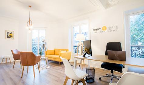 d1169a864d Le prix du m2 va frôler les 10 000 euros à Paris cet été. Dans la capitale, le  coût du mètre carré a progressé de 6,5% en un an, pour atteindre en moyenne  9 ...